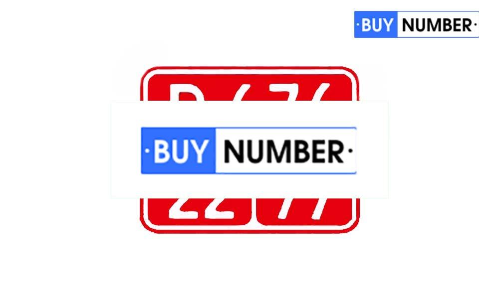 Дубликаты государственных дипломатических номерных знаков мотоциклы